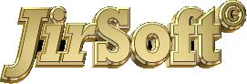 Logo JirSoft